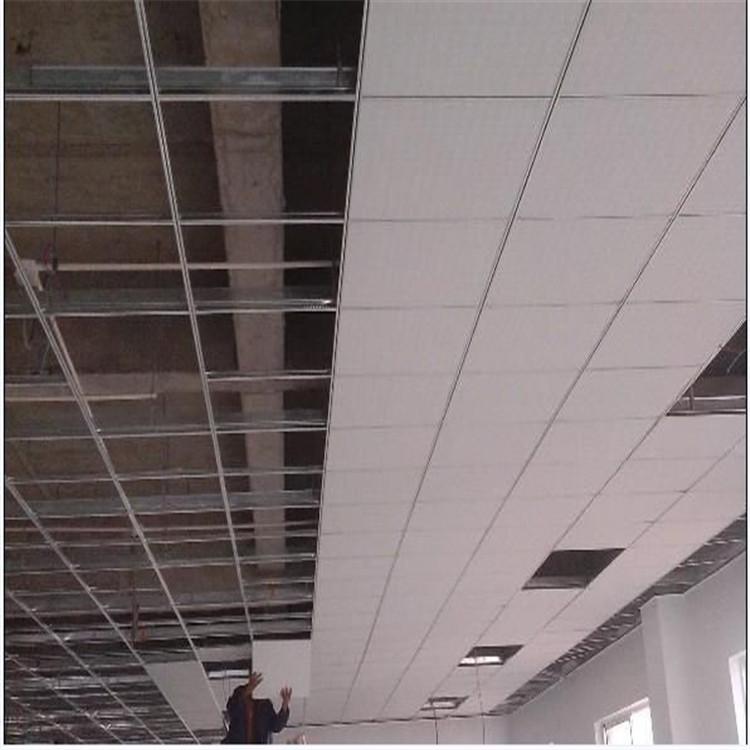 玻纖吊頂天花板