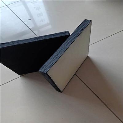玻纖吸音板
