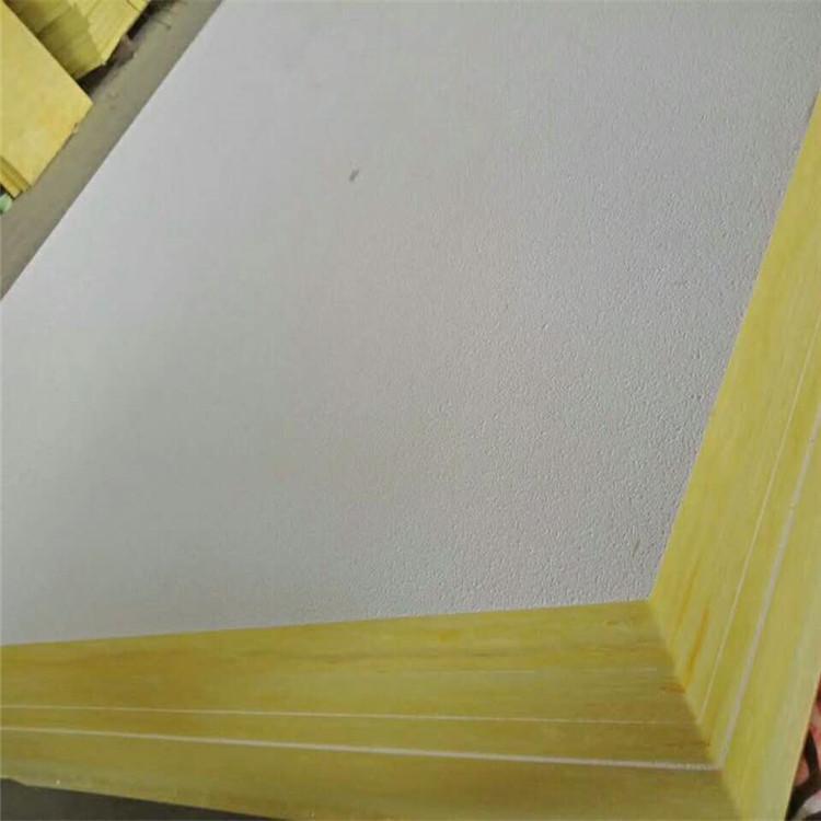 吊頂玻纖天花板的吸聲性能